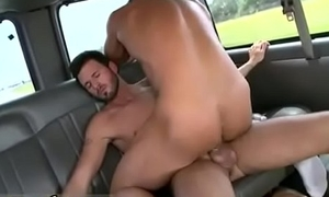 Young straight first gay mobile Angry Cock!