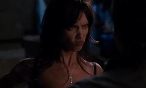 Jessica Alba in Little Fockers