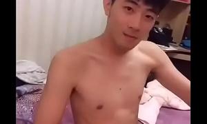 Seductive chinese