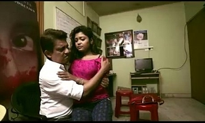 Hot Scene Immigrant Bollywood Videotape Boost - Adults Only