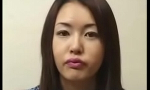 Hairy Amateur Asian Teen Imouto Fucking connected with Hotel