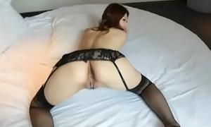 Chinese Teen Pussy Arrange regarding